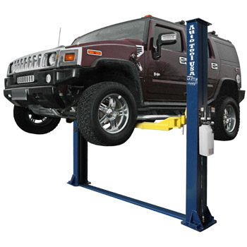 Auto Tool Usa Quality Garage Equipment