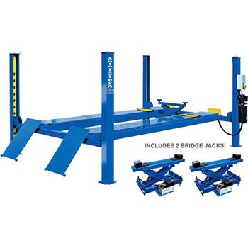 Auto Tool USA, Quality Garage Equipment